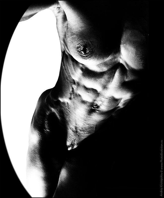 бодибилдинг, фитнес, спорт, мышцы, грудь, девушка, женщина, амазонка, живот, пресс ***photo preview