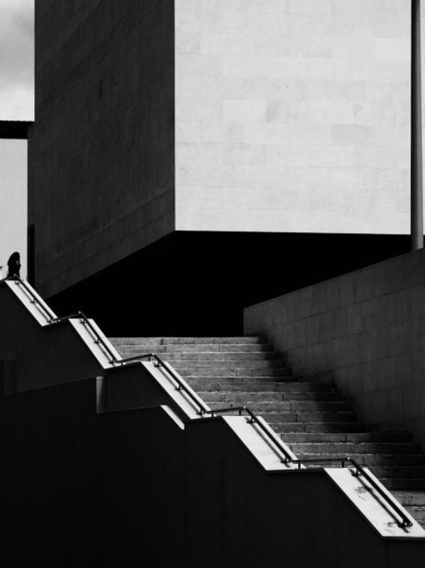 Urban geometryphoto preview