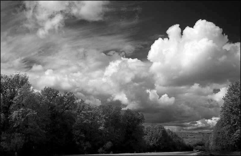 Облачный крайphoto preview