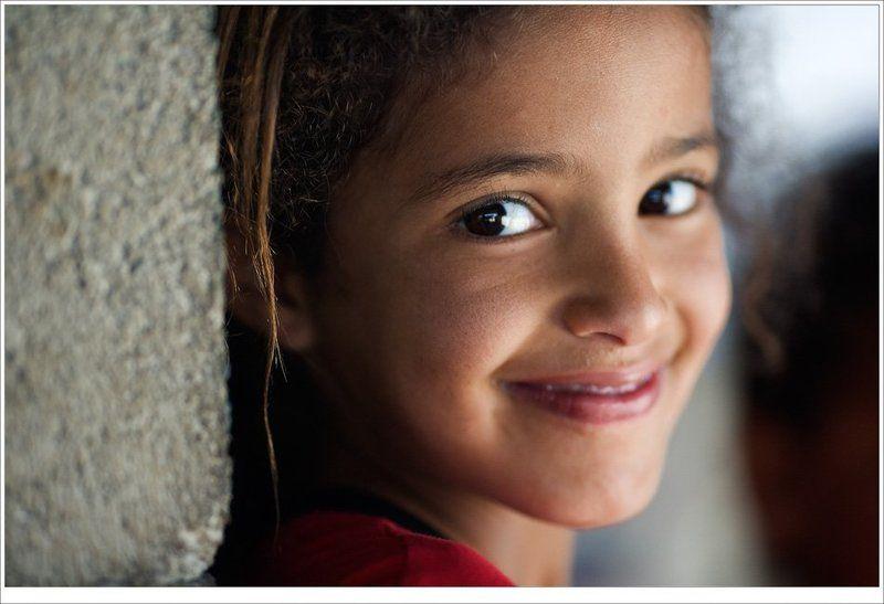 Бедуинских девочек фотографировать можно?photo preview