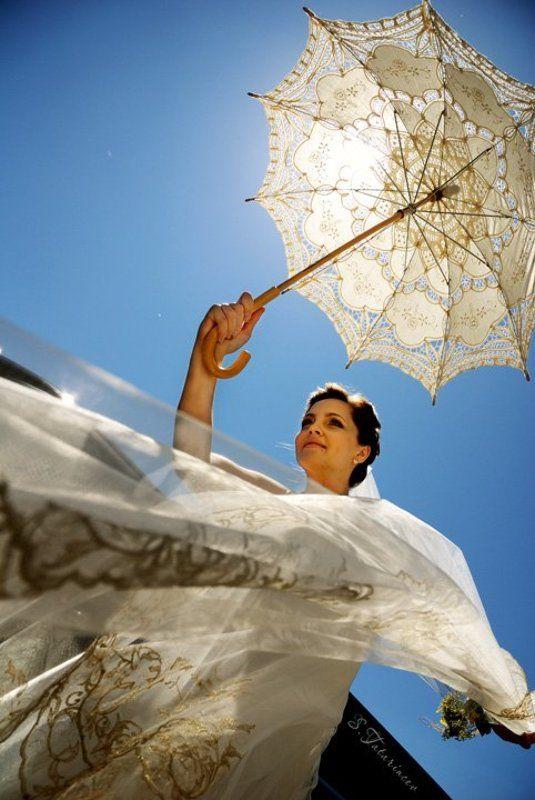 Под солнечным зонтомphoto preview