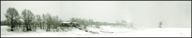 панорама 1photo preview