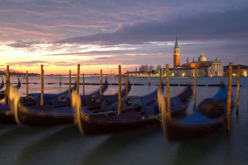 San  Marco-2photo preview