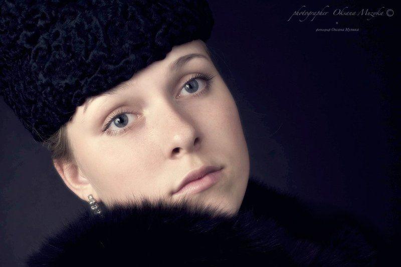 ,,Анна Каренина,,photo preview