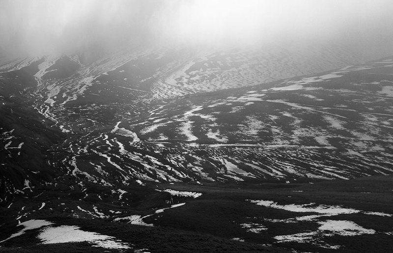 Горы, Казахстан Плато Ассыphoto preview