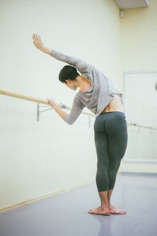 balet, portrait, man Zhenyaphoto preview