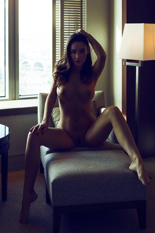 Adrienn Levai, Art nude, Girl, Nu, Nude, Playboy model, Romanenko, Woman, Yevgen Romanenko Adrienn Levaiphoto preview