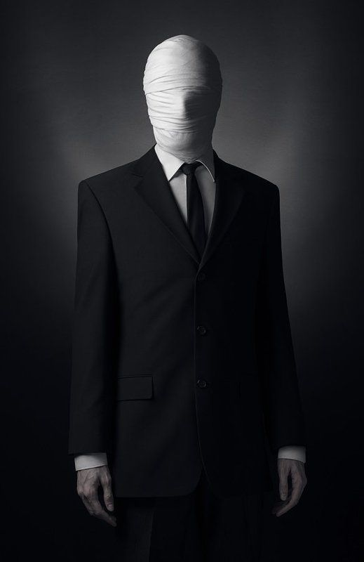 The Slender Manphoto preview