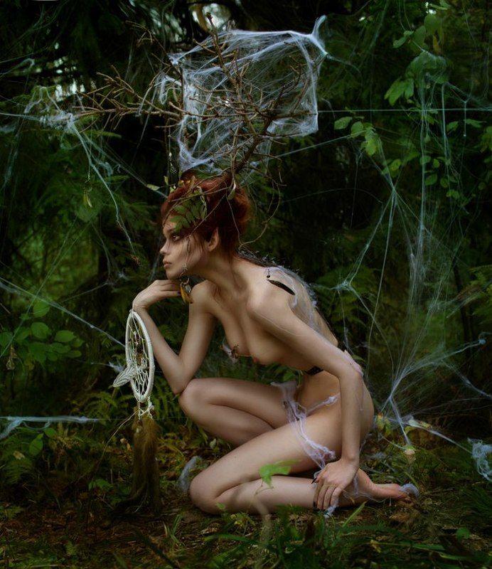 2014, Инопланетянка, Саша ***photo preview