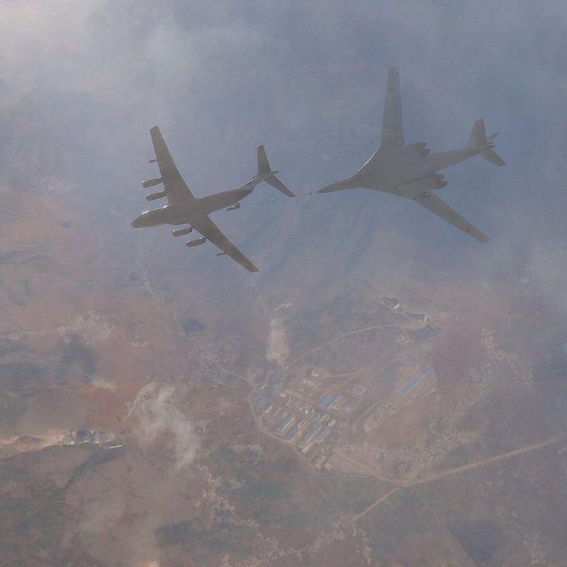 военные самолеты Высота...photo preview