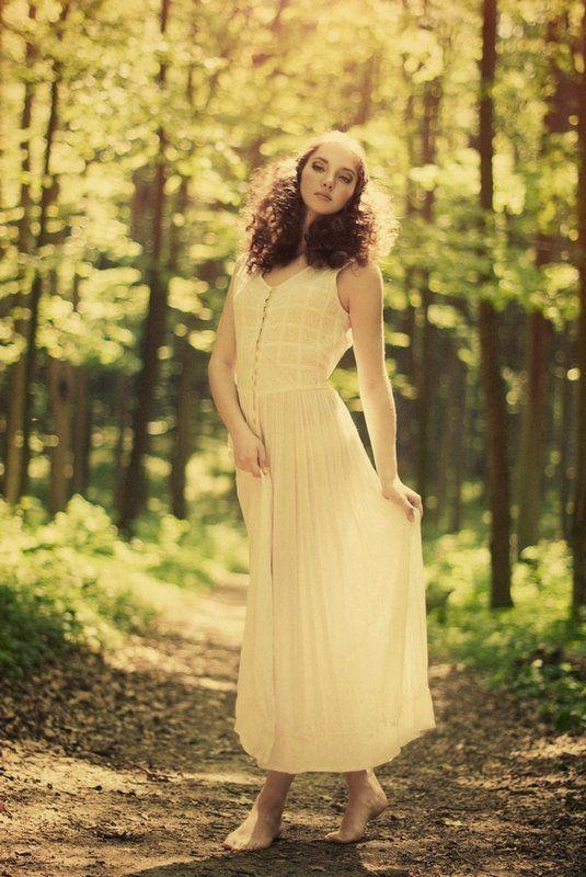 Винница, Марина Щур ***photo preview