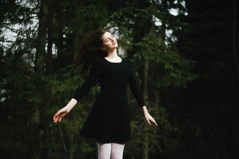 модель, портрет, природа, девушка, нежность, цвет, весна, урал, екатеринбург Машаphoto preview