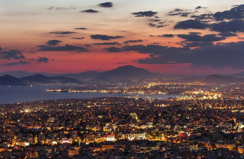 Афинские вечераphoto preview