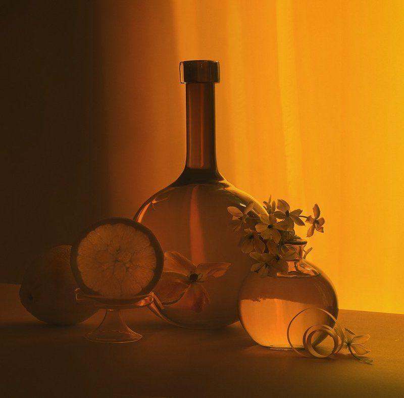 Терракотовый ближе к оранжевому)...photo preview