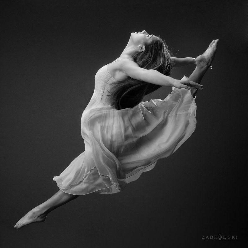 Argentina, Ballerina, Ballet, Dancer, Ivan zabrodski, Zabrodski Mika Gomez (dancer)photo preview