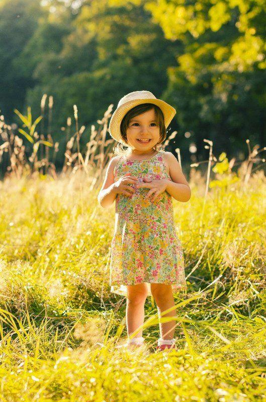 винница. детская фотосессия ***photo preview