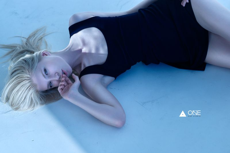 Aliphoto preview