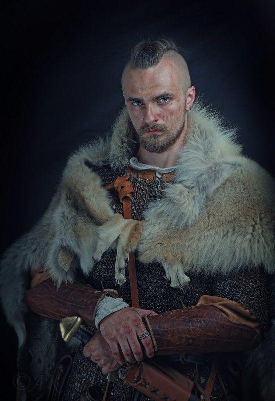 викинг Лордphoto preview