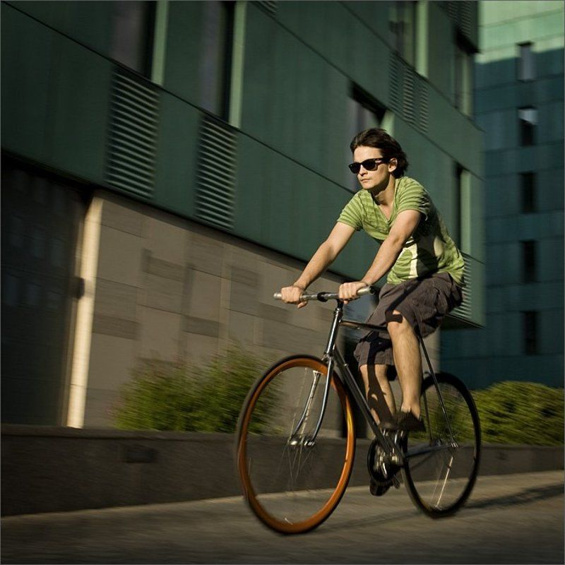 fixed gearphoto preview