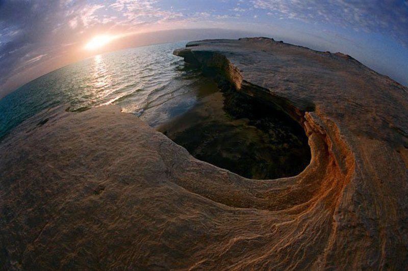 Мавританияphoto preview