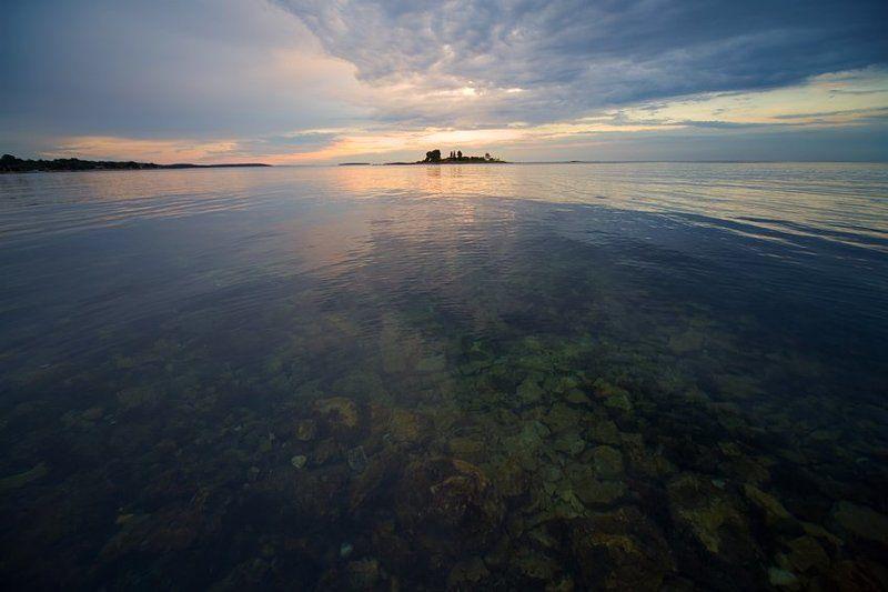 про море...photo preview