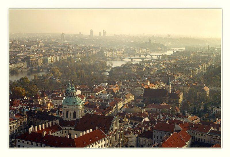 Praga #2photo preview