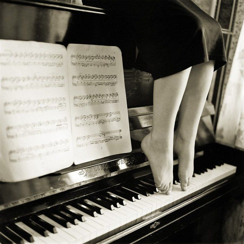 Пианиноphoto preview