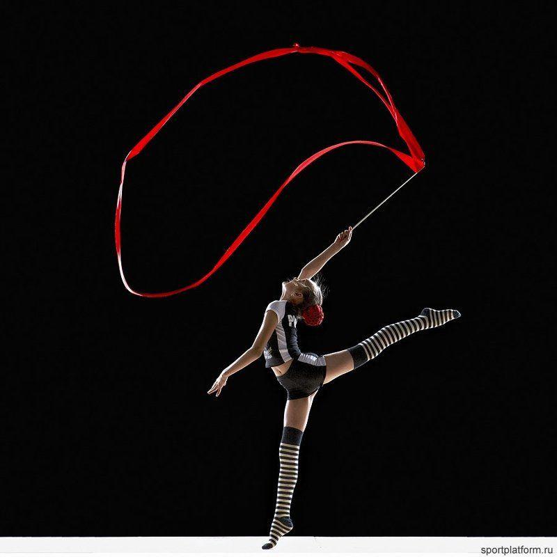 про гимнастикуphoto preview