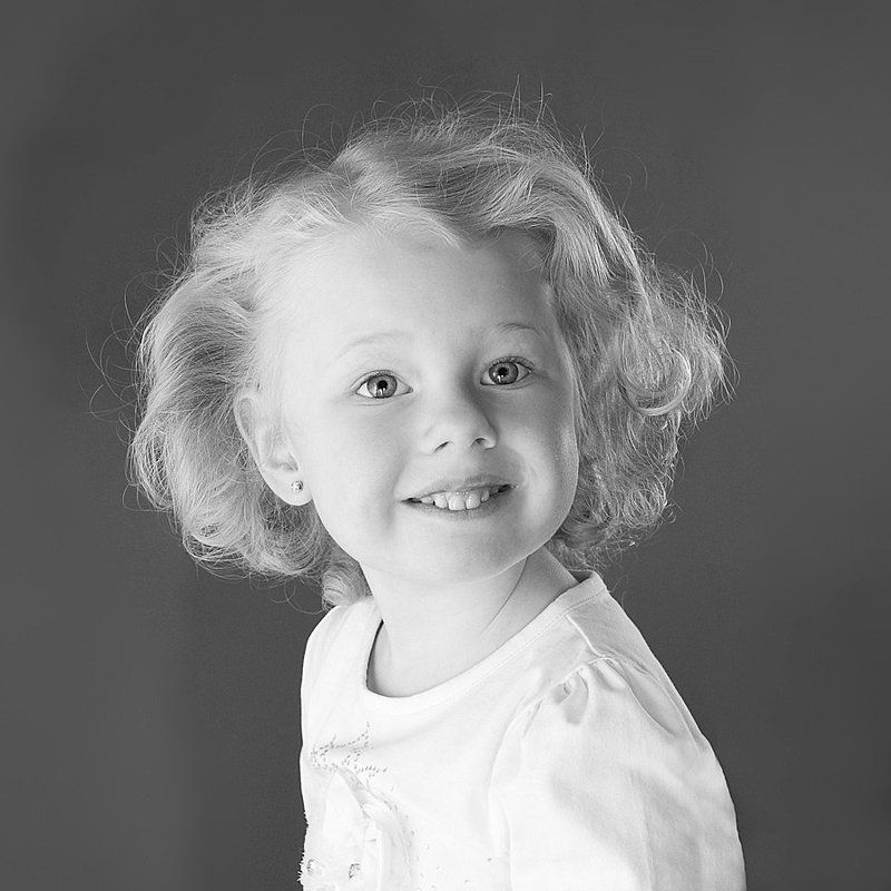 Little Angel...photo preview