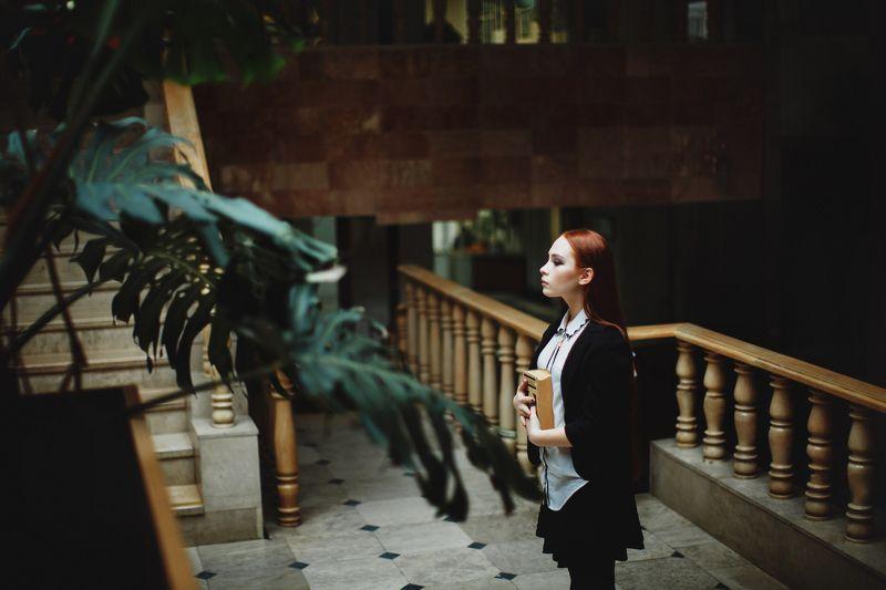 Дагестан, Кагерманов, Рыжие, Фотографы в Махачкале photo preview