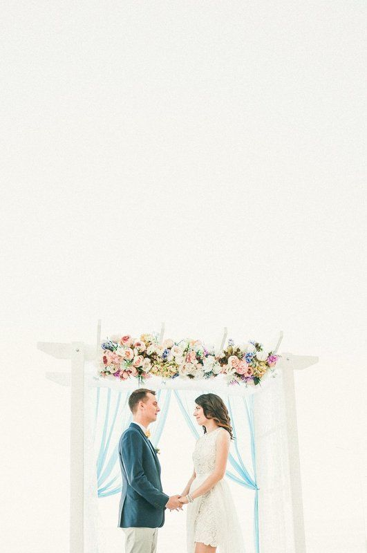wedding, love, happy Wedding dayphoto preview