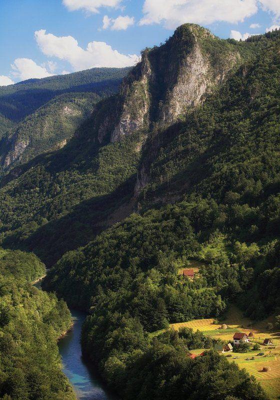 Черногорияphoto preview