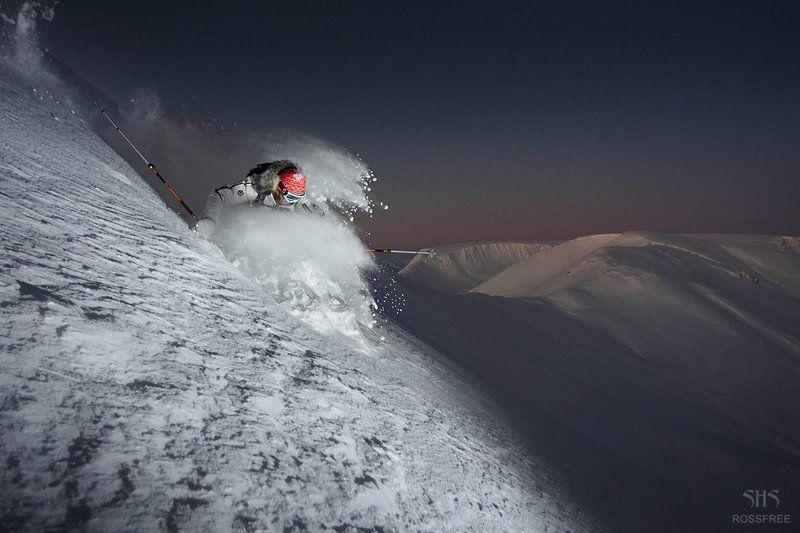rossfree, экстримфотограф, экстрим, фрирайд, скиальпинизм, freeride, skialp, extremphoto, sportphoto, extremsport, action, actionphoto, mountain, extremphotographer, snow Sondrephoto preview