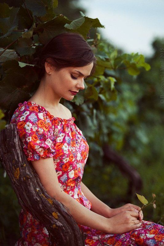 портрет, фотограф, Молдова, фотограф, Bolucevschi Olesiaphoto preview