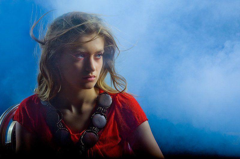 young woman, beauty, fine art portrait, portraits, young lady photo preview