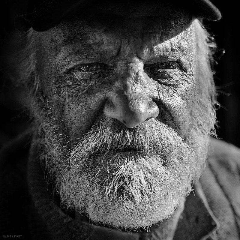 Человек с улицы Пестеляphoto preview
