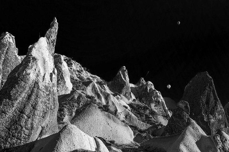 За 1000 световых лет...photo preview