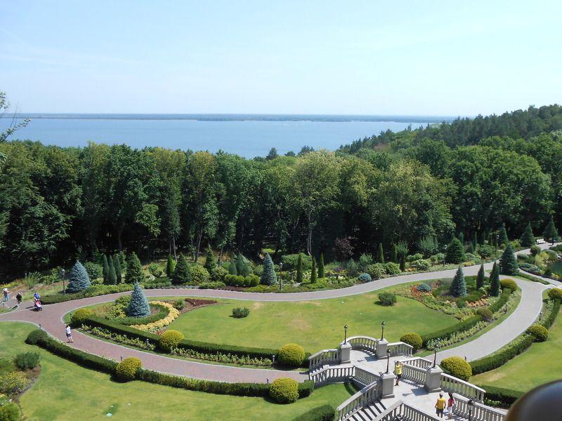 Сергей, Moldova