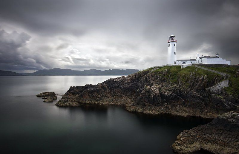 Fanad Headphoto preview
