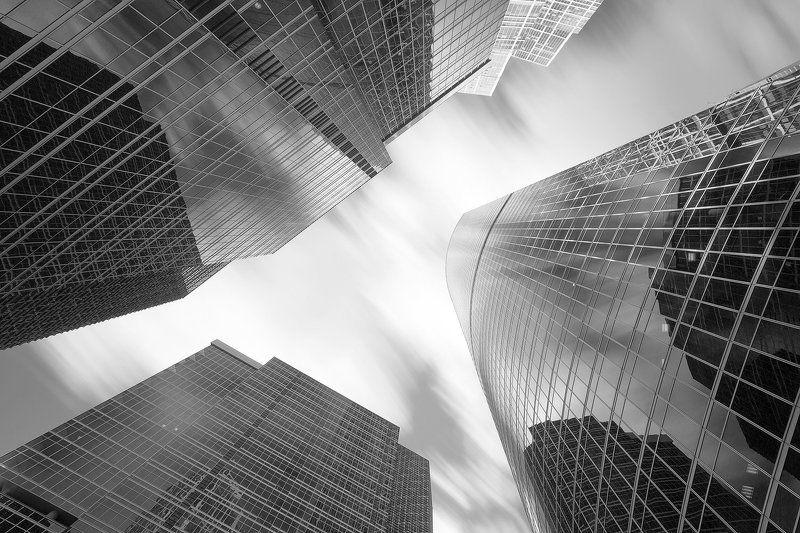 москва, москва-сити, Россия, офис, здания, офисные, небоскреб Офисы Москва-ситиphoto preview