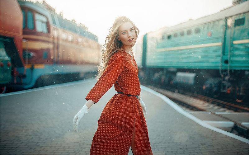 Артур Дидык, Ukraine