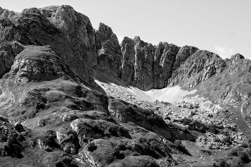 Sea of Stonesphoto preview