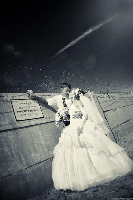 свадьба ***photo preview