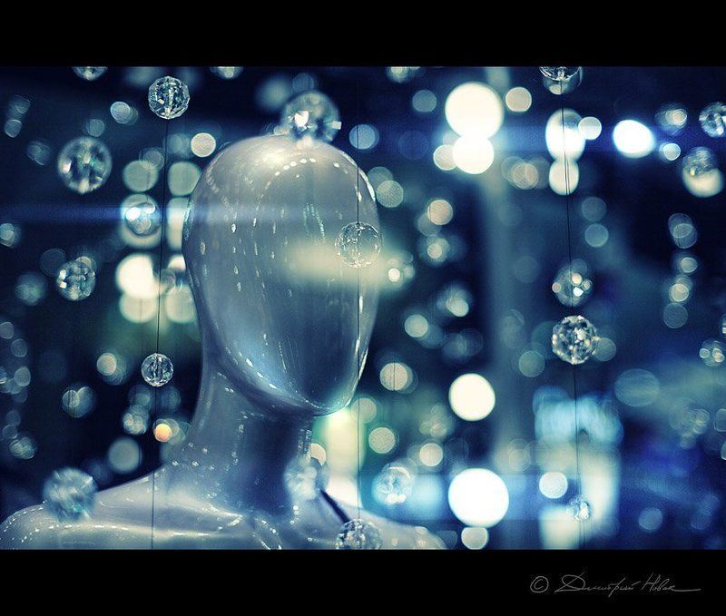 like tears in the rainphoto preview