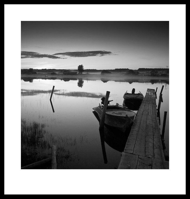 панозеро Панозероphoto preview