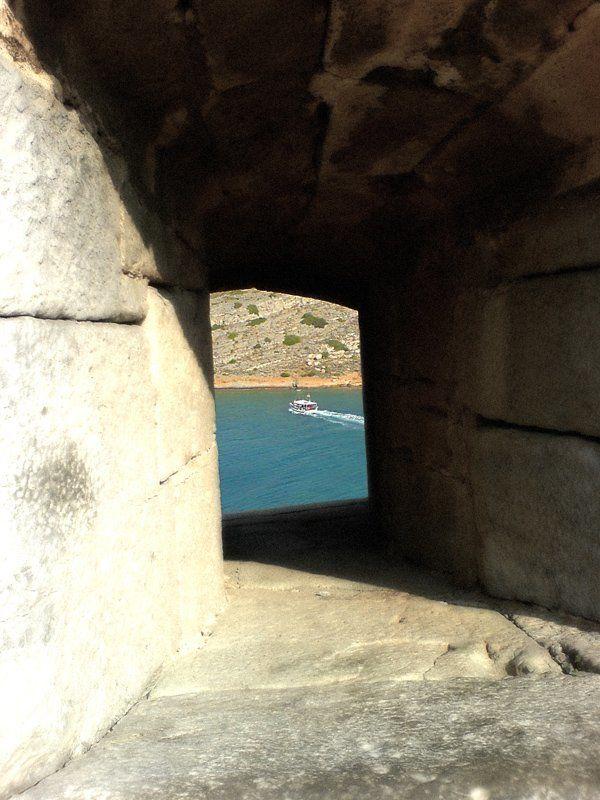 критиюль2009венецианская, крепость Крепостьphoto preview