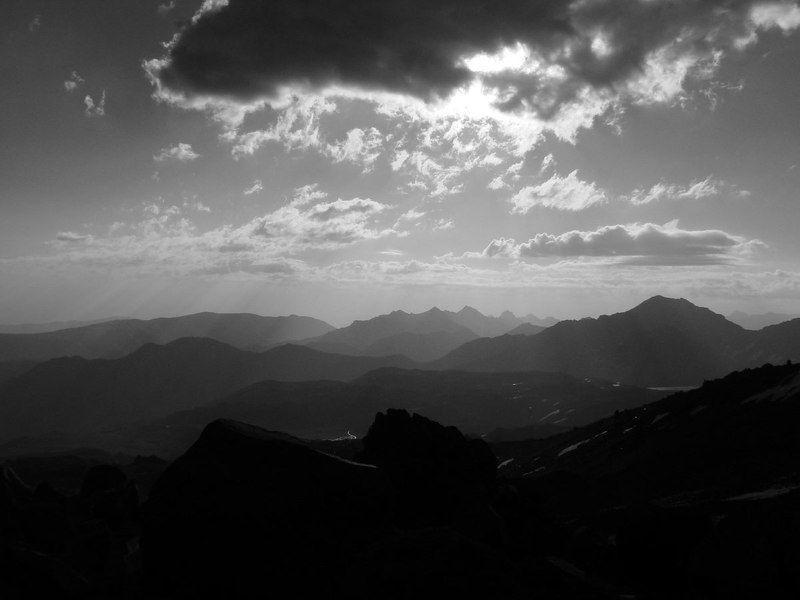 эльбрус, горы, кавказ Приэльбрусьеphoto preview