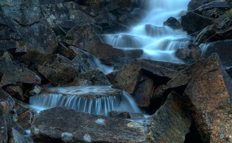 Банальное с камнями.photo preview