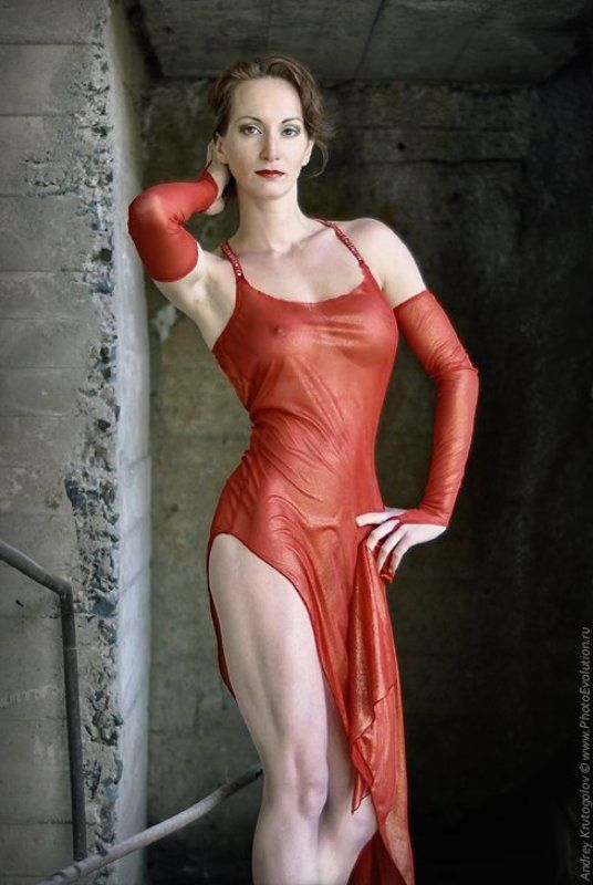 эротика, красное, красота, тело, фитнес, ***photo preview