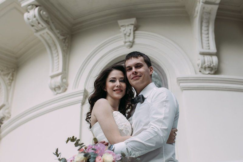 wedphoto preview
